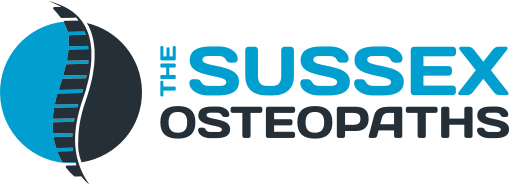 The Sussex Osteopaths